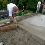 2402ICF-Roof-Concrete-Mason