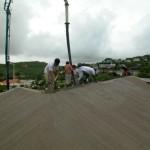 2424-ICF-Roof-Concrete-Pour