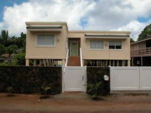 Icf Hawaii Insulating Concrete Forms Contractor
