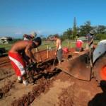 Excavation-Construction-Work