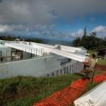 Handling-ICF-Styrofoam-Floor-Panels