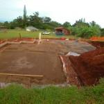 Home-Foundation