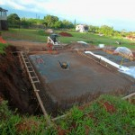 Home-Foundation-Preparation