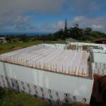 ICF-Floor-Panels-Setup