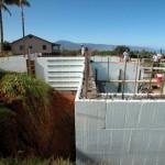 ICF-Wall-sConcrete-Rebar