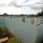 ICF-Walls-Ready-for-Concrete-Grout