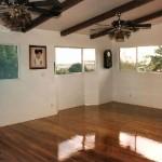 Living-Room-Addition
