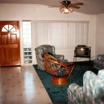 Living-Room-Rennovated