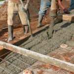 Masonry-Work-Concrete-Slab-Pour