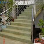 Matsu stairs06edit