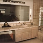 New-Bath-Room-Landscape