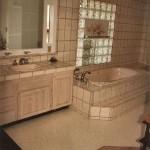 New-Bath-Room-Portrait