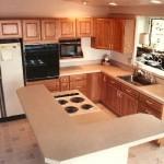 New-Kitchen-1-Landscape