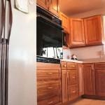 New-Kitchen-1-Portait