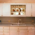 New-Kitchen-2-Landscape