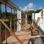 Porch-Under-Construction