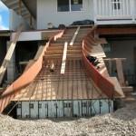 Winding-Stairs-0431